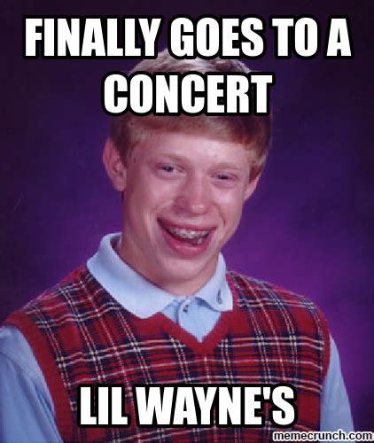 Rapper Meme - memes rap 28 images quot ymcmb is the best rap group ever quot best rap song lyrics memes