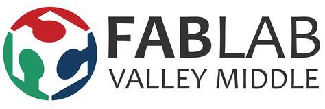fab lab  valley middle school  stem fab lab