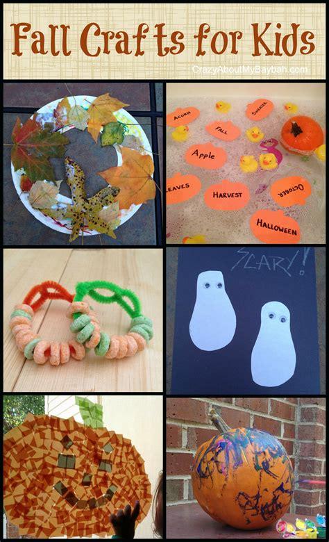 easy fall crafts for toddler preschool homeschool 228   29e7cd4af4b3a2e468af5fc97cad9972