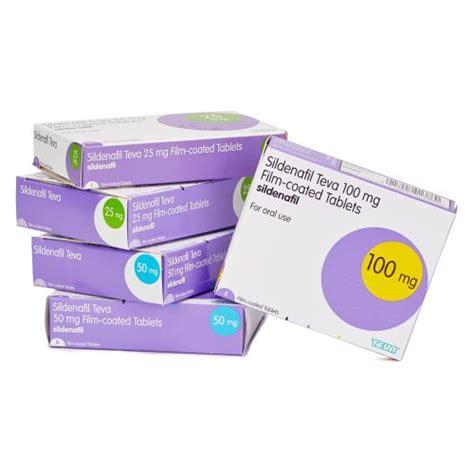 buy sildenafil online from 16 lowest uk price medexpress