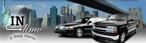 Jfk Airport Limo by Jfk Limo In Limo Llc Jfk Airport Limousine To Nyc