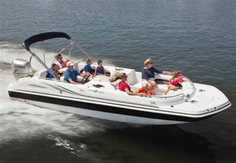 Pictures Of Hurricane Deck Boats by Hurricane Boats For Sale In Carolina Boats