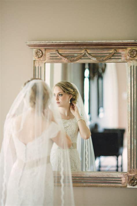 stunning bridal portrait session  whitestone country inn