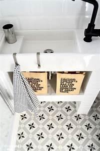 Defi Piece Auto Briey : restructurer une mini salle de bain de 2m2 dans un appartement priv nice destin la ~ Medecine-chirurgie-esthetiques.com Avis de Voitures