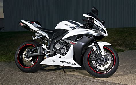 honda cbr honda cbr600rr wallpaper hd widescreen ideas for the