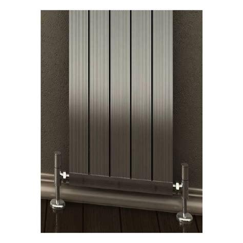 radiateur design horizontal vertical mural eau chaude chauffage central 224 prix exceptionnel