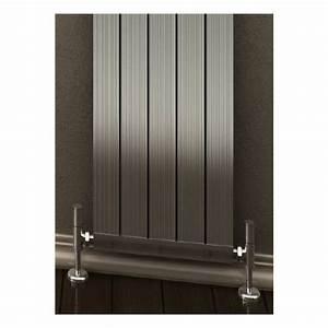 Chauffage Design : radiateur gaz design flam ~ Melissatoandfro.com Idées de Décoration