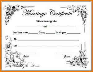 funeral program maker 7 certificate templates word itinerary template sle