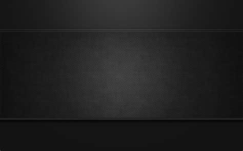 black and grey black grey wallpaper wallpapersafari