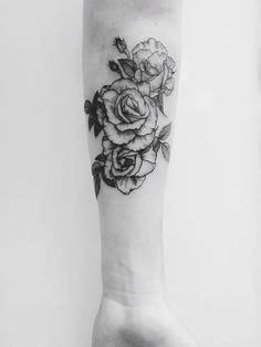 38 Best ForeArm Tattoos images   Forearm tattoos, Tattoos, Sleeve tattoos