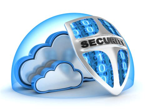 cloud security 5 cloud cyber security tools that will protect your