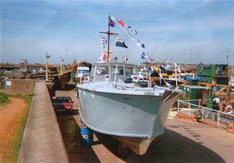Boat Trailer Rental Annapolis ebay boats for sale houston center console boats