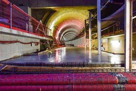 metro bureau rennes tramway de et métro de rennes sotralentz construction