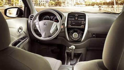 nissan sunny efficient family car nissan bahrain