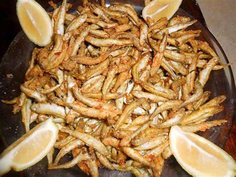cuisiner chignons de frais cuisiner des flageolets frais 28 images mobilier table
