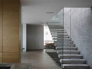 Treppen Im Haus : haus t treppe ~ Lizthompson.info Haus und Dekorationen