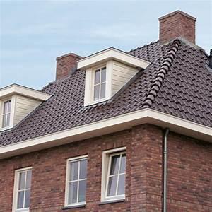Kosten Dachziegel M2 : perfect kosten per m prijzen prijs with kosten rieten dak per m2 ~ Markanthonyermac.com Haus und Dekorationen