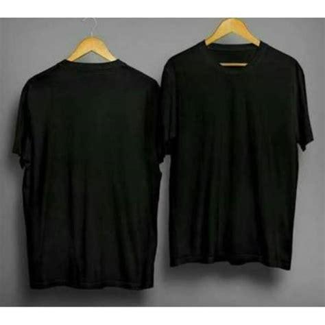 Rekomendasi baju sejenis desain baju hitam polos,silahkan scroll kebawah untuk memilih model,klik/tap pada gambar untuk mendapatkan detail gambarbaju hitam polos. Download Gambar Baju Polos Warna Hitam - Gambar Terbaru HD