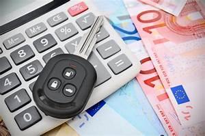 Kfz Steuer 2015 Berechnen : einzugserm chtigung kfz steuer keine zulassung ohne sepa lastschriftmandat giga ~ Themetempest.com Abrechnung