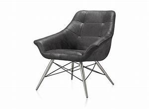 Henders Und Hazel Online Shop : 21 best bijzet fauteuils images on pinterest armchairs armchair and innovation ~ Bigdaddyawards.com Haus und Dekorationen