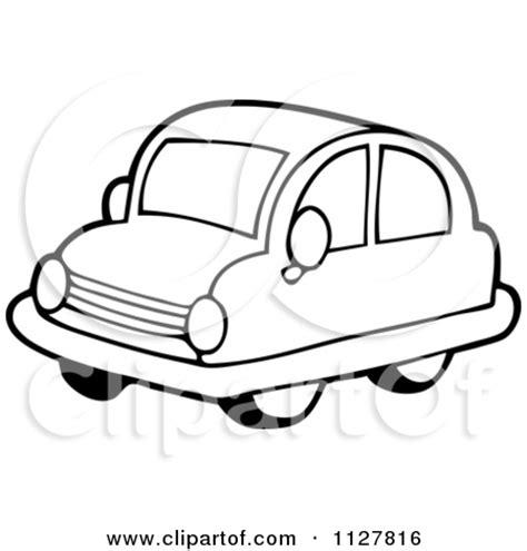 cartoon car black and white car wash clipart black and white clipart panda free