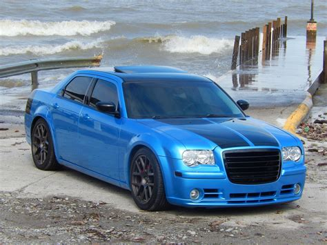 blue   srt  manual trans conversion
