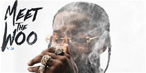 Pop smoke project titled meet the woo. Pop Smoke: Meet the Woo Vol. 2 Album Review | Pitchfork