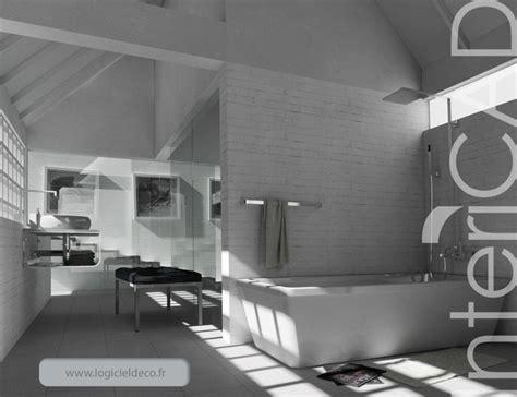 logiciel 3d salle de bain ikea 1000 ideas about salle de bain 3d on d 233 cor d 233 tag 232 re de salle de bains salle de