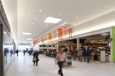 bureau de change laval carrefour centre laval shopping laval entertainment qu 233 bec original