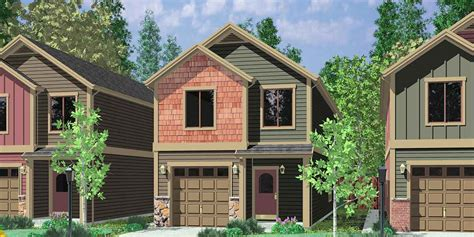 narrow lot house designs narrow lot house plans building small houses for small lots