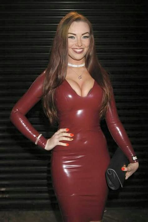 images  rubber  pinterest latex latex