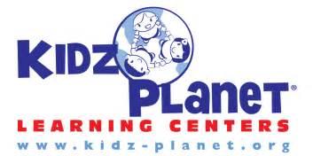 preschool amp childcare reviews pleasant hill ca 668 | eb2910 4a807656700e46338c2348e3e04cce0a%7Emv2