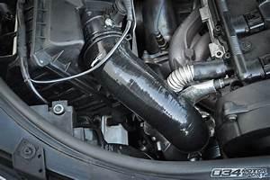 Roger Vivi Ersaks  2008 Audi A4 Engine Compartment Diagram