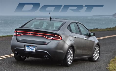 Top 10 Compact Sedans With The Biggest Trunks » Autoguide