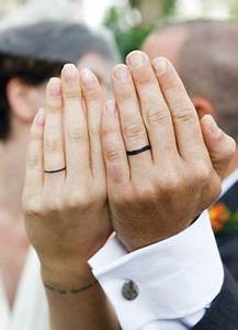 wedding finger tattoos designs ideas and meaning With ring for wedding finger