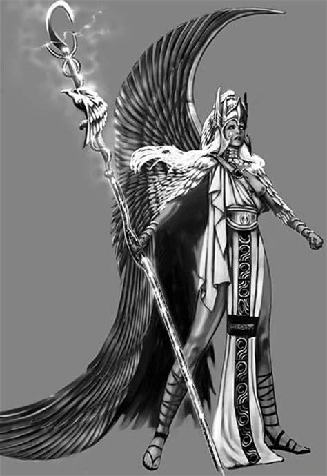 Laquesis God Of War Wiki God Of War Ascension Kratos
