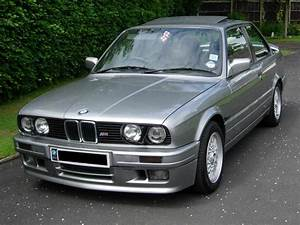 Bmw 325e 1985  Review  Amazing Pictures And Images  U2013 Look