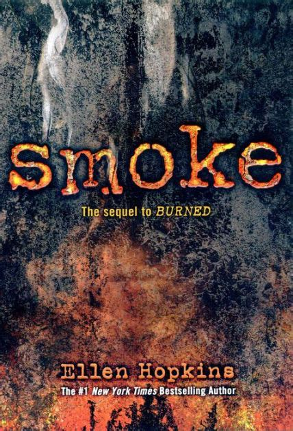 barnes and noble jhu smoke by hardcover barnes noble 174