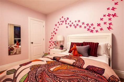 pink and gold bedroom chic and glam with pink white and gold bedroom ideas tips