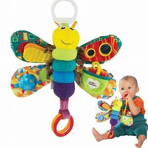 Baby Musik Spielzeug : spielzeug baby hess spielzeug rassel motorik with spielzeug baby interesting hess spielzeug u ~ Orissabook.com Haus und Dekorationen