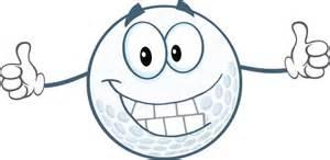 Afbeeldingsresultaten voor golf cartoon