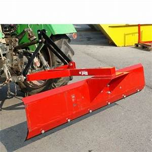 Traktor Versicherung Berechnen : planierschild gr ter 180 cm f r traktor ~ Themetempest.com Abrechnung