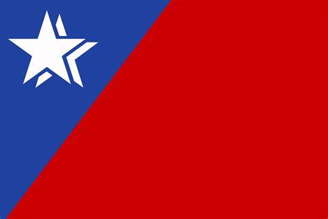 national democratic force wikipedia
