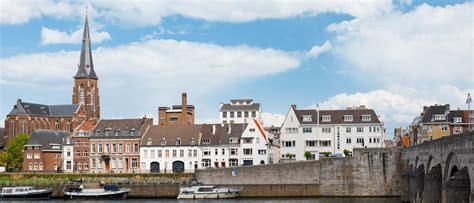 Preview of 76% [OFF] Maastricht Hotels Herlands Great Savings And Real Reviews