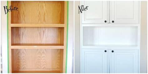 beadboard kitchen cabinets diy diy tutorial how to install beadboard wallpaper 4375
