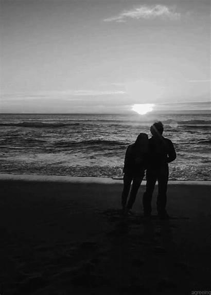 Couple Couples Girlfriend Relationship Summer Gifs Links