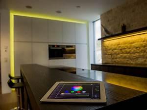 Smart Home Selber Bauen : smart home ~ Articles-book.com Haus und Dekorationen