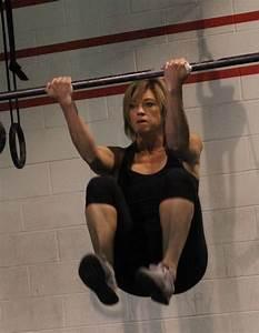 Tuesday, June 14, 2016 - CrossFit Calgary
