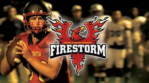 National Signing Day 2016: Arizona Christian Firestorm ...