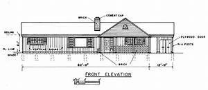 Free Floor Plans 3 Bedroom House